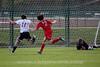 Soccer_Veleno_Disney_9S7O0767