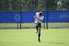 Soccer_Veleno_Disney_9S7O1020