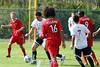 Soccer_Veleno_Disney_9S7O0893