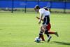 Soccer_Veleno_Disney_9S7O0720