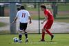 Soccer_Veleno_Disney_9S7O0771