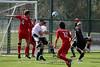 Soccer_Veleno_Disney_9S7O0816