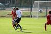 Soccer_Veleno_Disney_9S7O0721