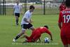 Soccer_Veleno_Disney_9S7O0957