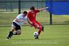 Soccer_Veleno_Disney_9S7O0836