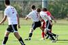 Soccer_Veleno_Disney_9S7O0912