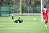 Soccer_Veleno_Disney_9S7O0990