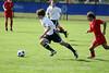 Soccer_Veleno_Disney_9S7O0718