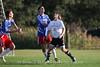 Soccer_Veleno_Disney_9S7O1060