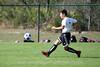 Soccer_Veleno_Disney_9S7O0716