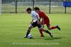 Soccer_Veleno_Disney_9S7O0804
