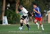 Soccer_Veleno_Disney_9S7O1098
