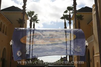 Soccer_Veleno_Disney_9S7O0665