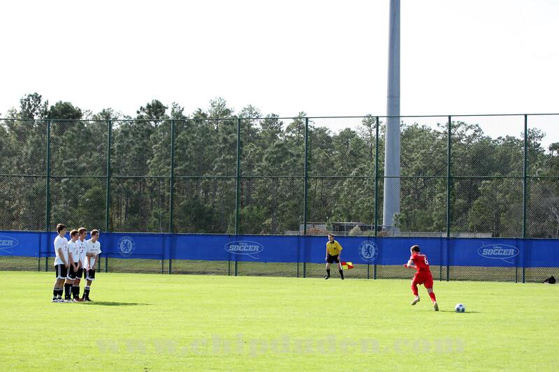 Soccer_Veleno_Disney_9S7O0972