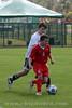Soccer_Veleno_Disney_9S7O0955