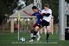 Soccer_Veleno_Disney_9S7O1096