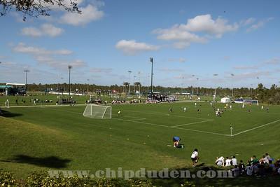 Soccer_Veleno_Disney_9S7O0668