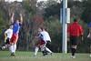 Soccer_Veleno_Disney_9S7O1091