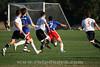 Soccer_Veleno_Disney_9S7O1055