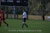 Soccer_Veleno_Disney_9S7O0700