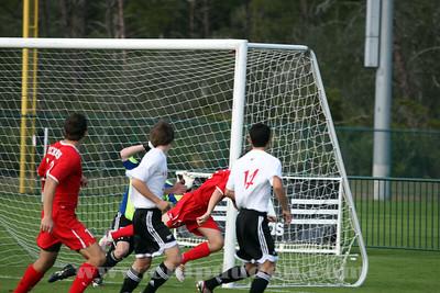 Soccer_Veleno_Disney_9S7O0692