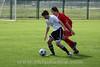 Soccer_Veleno_Disney_9S7O0805