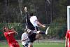 Soccer_Veleno_Disney_9S7O0942