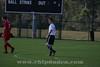Soccer_Veleno_Disney_9S7O0701