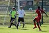 Soccer_Veleno_Disney_9S7O1033