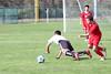 Soccer_Veleno_Disney_9S7O0920