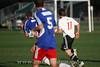 Soccer_Veleno_Disney_9S7O1048