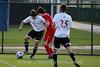 Soccer_Veleno_Disney_9S7O0775