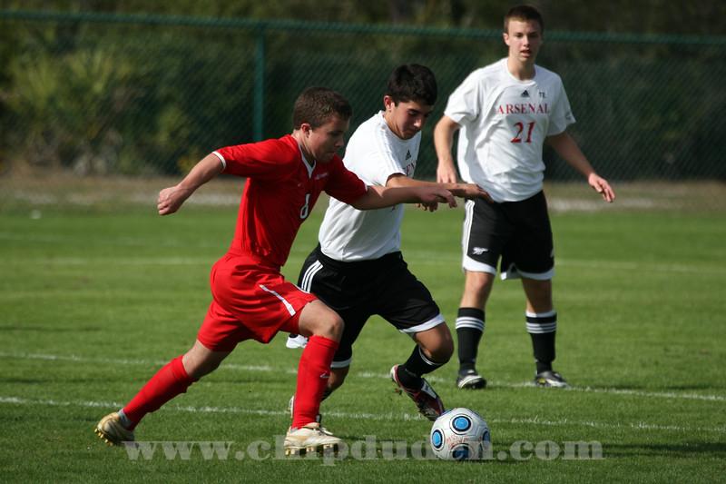 Soccer_Veleno_Disney_9S7O0822