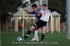 Soccer_Veleno_Disney_9S7O1097