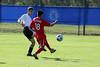 Soccer_Veleno_Disney_9S7O1027