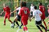 Soccer_Veleno_Disney_9S7O0894