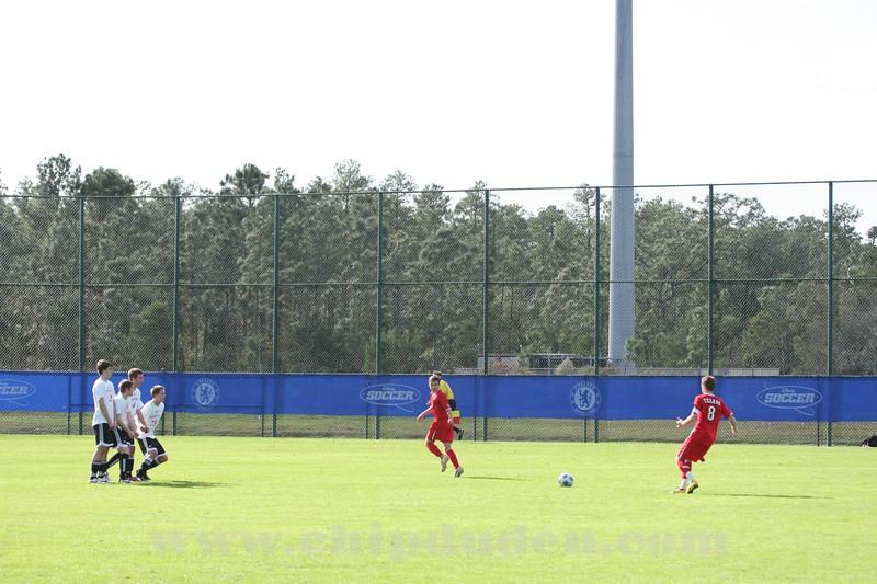 Soccer_Veleno_Disney_9S7O0974