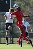 Soccer_Veleno_Disney_9S7O1022