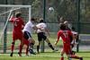 Soccer_Veleno_Disney_9S7O0815