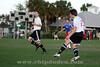Soccer_Veleno_Disney_9S7O1047