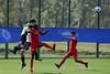 Soccer_Veleno_Disney_9S7O0932