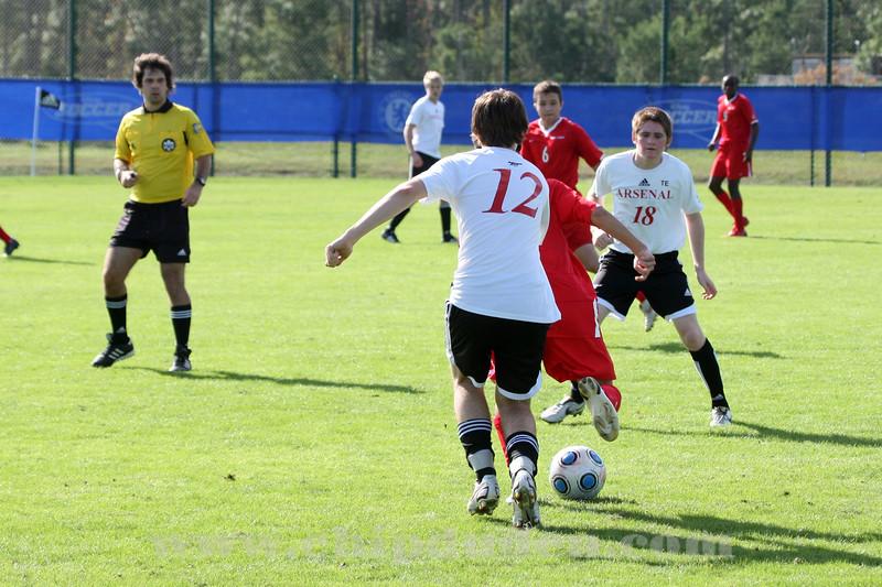 Soccer_Veleno_Disney_9S7O0981