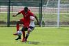 Soccer_Veleno_Disney_9S7O0935