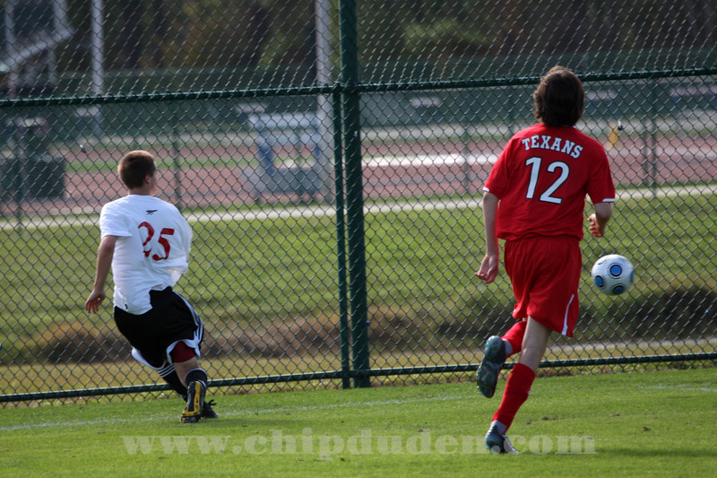 Soccer_Veleno_Disney_9S7O0739