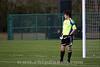 Soccer_Veleno_Disney_9S7O0689