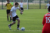 Soccer_Veleno_Disney_9S7O0958