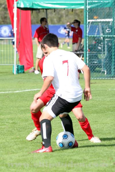 Soccer_Veleno_Disney_9S7O0917