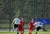 Soccer_Veleno_Disney_9S7O0755