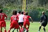 Soccer_Veleno_Disney_9S7O0887