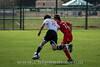 Soccer_Veleno_Disney_9S7O0807